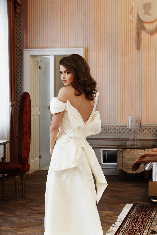 Gunstige Hochzeitskleider In Wien Kleider Preise