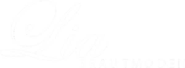 Brautmoden Lia - Logo